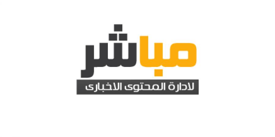 Oppo تعلن رسمياً عن هواتف Oppo A74 وA74 5G